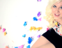 Lauren Wright – Kiss Me – Videorelease