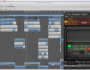 Univibe studios – Drum recording – Bassrecording