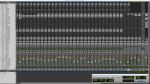 Pro Tools HD Mix Window 2