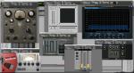 Pro Tools HD Plugins 1