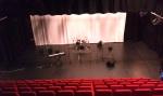 BOA - Stage Setup 1